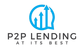 P2P LENDING AT ITS BEST