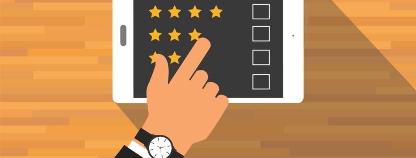 peer tp peer lending sites ranking