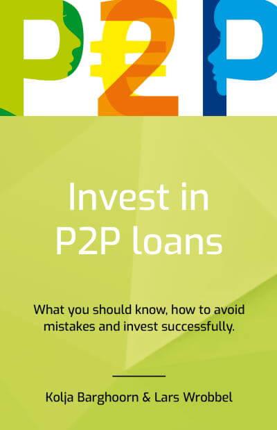 Investing in P2P Lending