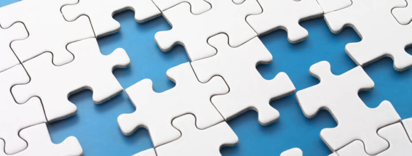 Missing pieces in my puzzle to financial freedom