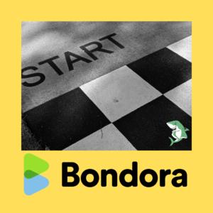 Bondora - No-Spend-Challenge