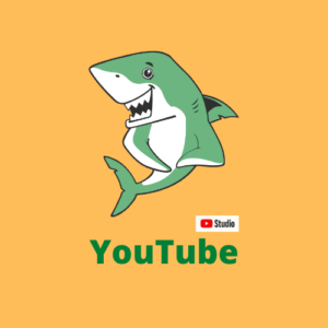 P2P lending Youtube Channel