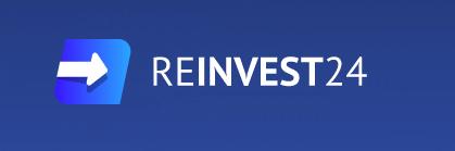 Reinvest24 P2P lending