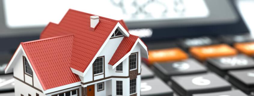 Real Estate Lending