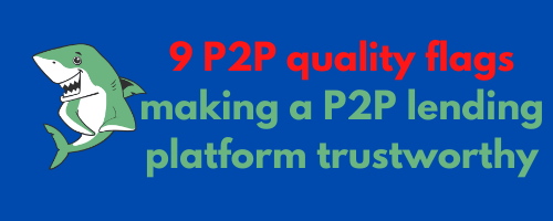 9-P2P-quality-flags-for-trustworthiness
