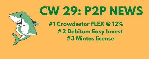 P2P-News-CW-29