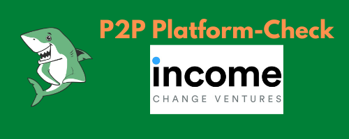 New platform Income Marketplace