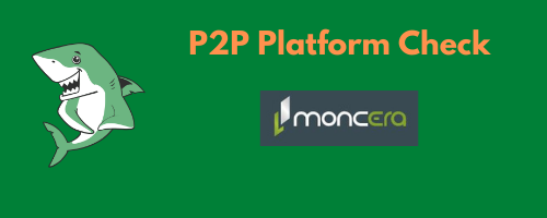 P2P Platform Check: Moncera